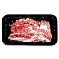 FuMeiBest 福美优选 气调羊肉 内蒙古新鲜生鲜羊肉 (羊后腿肉500g)