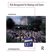 Risk Management for Meetings and Events (Events Management) (English Edition)