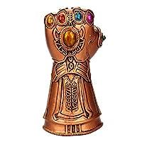 Umiwe Thanos 手套开瓶器定制个性化壁挂式冷*开瓶器开瓶器