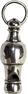 正品型号 BW002 维多利亚式口哨