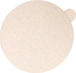 Makita 742097-7A 5 英寸砂纸 #180,10 包
