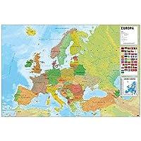 Grupo Erik Editores gpe5126 - 海报,61 x 91.5 厘米