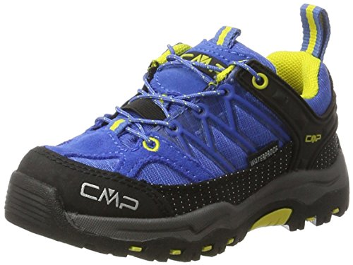 将扑克牌改b,:f-:`d��9�-yolyb�K�K�_商品cmp unisex kids\' rigel low rise hiking shoes, blue (cobalto)