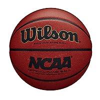 Wilson 威尔胜 NCAA 比赛用篮球