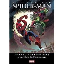 Amazing Spider-Man Masterworks Vol. 7 (Marvel Masterworks) (English Edition)