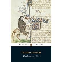 The Canterbury Tales (Penguin Classics) (English Edition)
