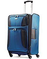 Samsonite Aspire Xlite Expandable 29 Suitcases with Spinner Wheels