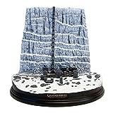 Factory Entertainment Game Of Thrones - 城堡黑桌面雕塑