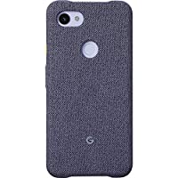 Pixel 3a XL 手機殼,海濱