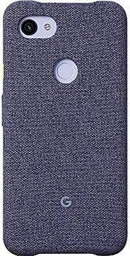 Pixel 3a XL 手机壳,海滨
