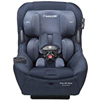 Maxi-Cosi 迈可适 Pria 85 Max 可转向 儿童汽车座椅 蓝色