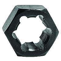 Century Drill & Tool Rethreading 六角形骰子 5/8-18 NF 92914