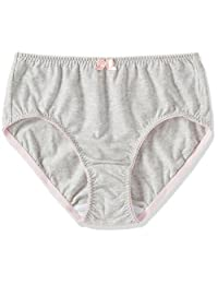 Wacoal-Junior 青少年短裤 FAiRYTiARA