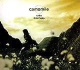 藤田惠美:挪威甘菊(CD)