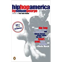Hip Hop America (English Edition)