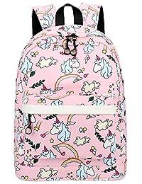 儿童背包 学前背包 男孩 女孩 幼儿园书包 防水