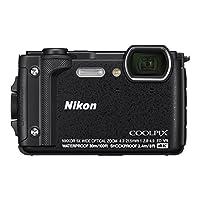 Nikon COOLPIX W 300小型数码相机