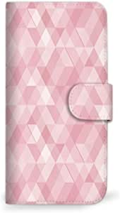 mitas iphone 手机壳970SC-0056-PK/KYV40 28_rafre (KYV40) 粉色