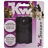 KW SMART Lice Comb,8.7厘米