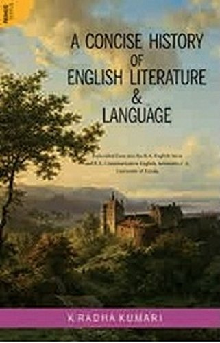history of english lit English literature price: $8500 the english literature exam is primarily concerned with major british authors and literary works.