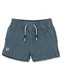 Sterntaler 思丹乐 男孩短裤短裤