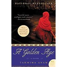 A Golden Age: A Novel (English Edition)