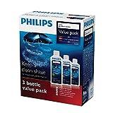 Philips 清凉清凉香型喷射清洁液
