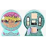 Benefit Cosmetics Hello SanFrancisGLOW! Glowin' Downtown 亮光笔套装 - 限量版化妆套装