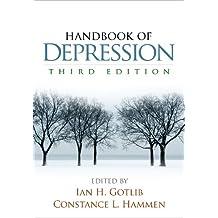 Handbook of Depression, Third Edition (English Edition)