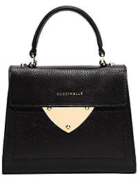 Coccinelle B14新春系列 女式 时尚手拎包 B85 55 77 60