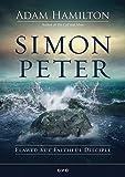Simon Peter: Flawed but Faithful Disciple (DVD) [Pre-order 18-12-2018]