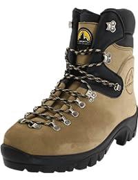 La Sportiva Glacier WLF Wildland Firefighting Mountaineering Boot