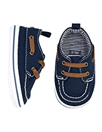 Carter's 卡特儿童男孩船鞋