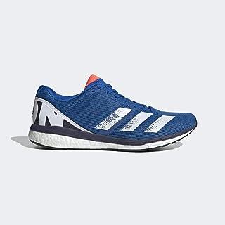 adidas 阿迪达斯男式 Adizero Boston 8 M 跑鞋
