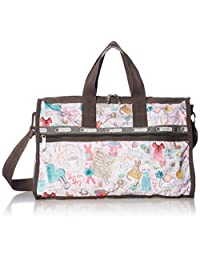lesportsac 中号 WEEKENDER CARRY ON
