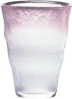 啤*杯 起泡器 42005/42021系列 粉色 250ml 小 42005WRS-302