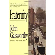 Fraternity [with Biographical Introduction] (English Edition)