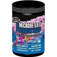 MICROBE-LIFT Premium Reef - 海盐,可实现*佳水值和*水 1 kg