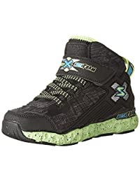 Skechers 男孩宇宙泡沫运动鞋