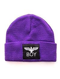Boy London Unisex Wool Hat BLAH-04 UNI 海外卖家直邮