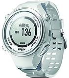 [爱普生 Wristable GPS]EPSON Wristable GPS 腕表 带GPS功能 SF-850PW