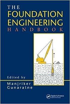 """The Foundation Engineering Hand Book (English Edition)"",作者:[Gunaratne, Manjriker]"