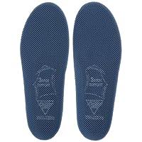 SORBO DSISSORBO WALKING 藍色 M(25~26cm)