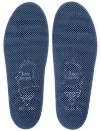 SORBO DSISSORBO WALKING 蓝色 M(25~26cm)