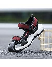 VOCANU TRE 英国 男童 女童 亲子鞋 春夏网红老爹鞋网面休闲童鞋运动鞋子 27-37码