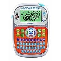VTech - ABC Text and Go