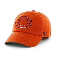 NFL Chicago Bears '47 Brand Franchise Fitted Hat