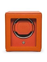 WOLF461139  analog 461139 汽车-手表-缠绕机