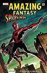 Amazing Fantasy #15: Spider-Man! (English Edition)