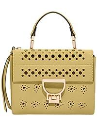 Coccinelle ARLETTIS系列 女式 时尚手拎包 B23 55 B7 01